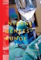 Interne geneeskunde druk 5 | 9789031349654