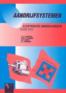 Aandrijfsystemen